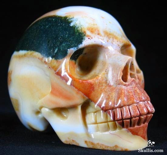 agate hindu single men A mexican agate, showing only a single eye, has received the name of cyclops agate included matter of a green, golden, red.