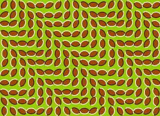 Gambar Teka Teki Hipnotis 2 Terbaru