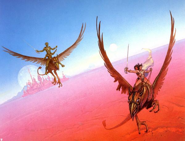 John Carter Book Cover Art : Fashion and action my favorite john carter of mars