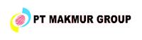 Lowongan Desain Grafis & Staff HRD PT. Makmur Group Lampung
