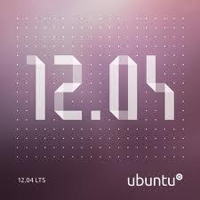 Como Instalar Ubuntu 12.04 en una mini notebook