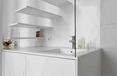 Tu casa modular prefabricada modular su casa - Tu casa prefabricada ...