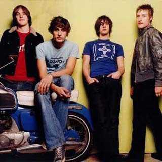The All American Rejects – Beekeeper's Daughter Lyrics | Letras | Lirik | Tekst | Text | Testo | Paroles - Source: musicjuzz.blogspot.com