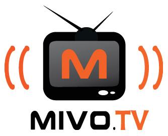 Tv online indonesia channel tv streaming cepat terlengkap