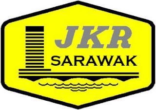 Jawatan Kosong Terkini 2015 di Jabatan Kerja Raya Sarawak http://mehkerja.blogspot.com/