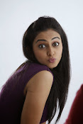 Rakul Preet Singh Latest Photo Shoot Gallery-thumbnail-19