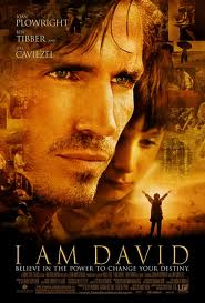 Descargar I Am David