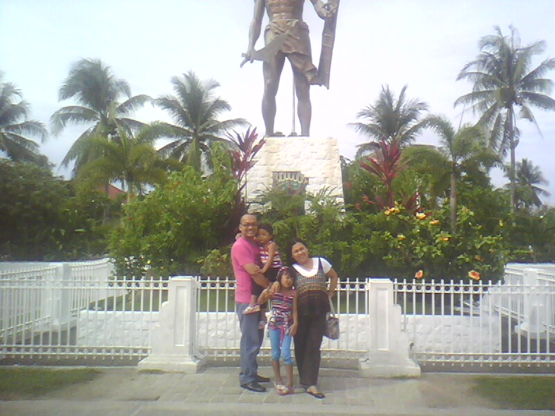 Picturegallery We Love Tambuli Beach Resort Cebu Nice Place For A Family Vacation
