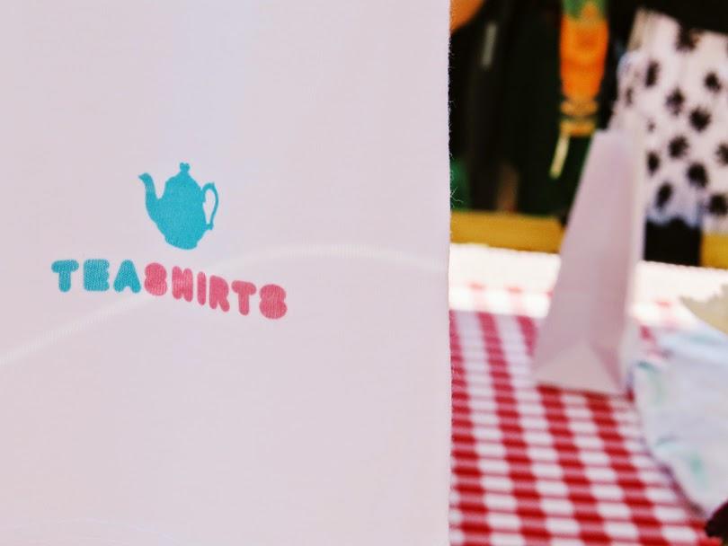 tea shirts blog de moda brasilia marca de camisetas matheus fernandes