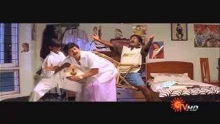 Pennin Manathai Thottu Comedy