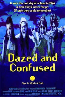 Dazed and Confused (1993).