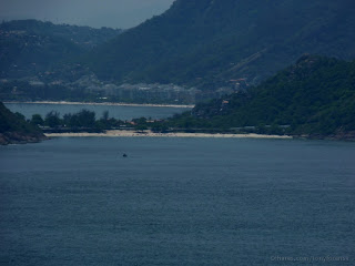 litoral niterói