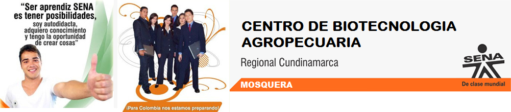 Centro de Biotecnologia Agropecuaria