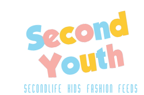 SecondYouth