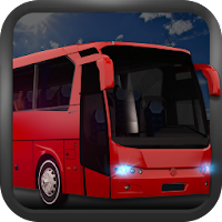 Ikon game permainan android Bus Driver 2015_1.0.6 (rev-all.blogspot.com)