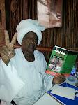 لا لغرق حضارة السودان