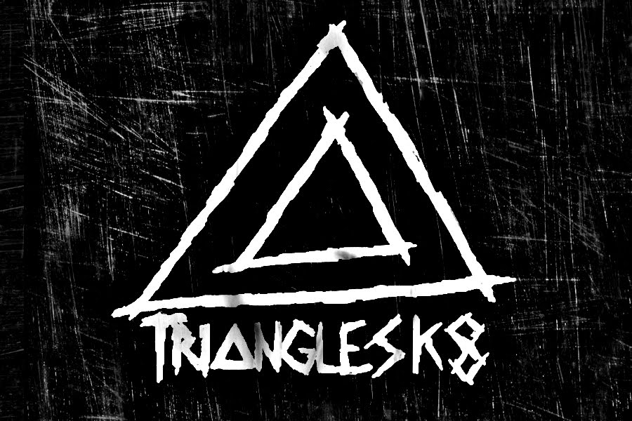 TRIANGLESK8 HOME