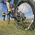 Sapatilha de ciclismo: saiba como escolher a melhor sapatilha para bike
