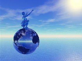 Τα Τέσσερα Κλειδιά Ανάπτυξης της Συνείδησης: Η προσοχή, η συγκέντρωση, η μνήμη, η φαντασία.