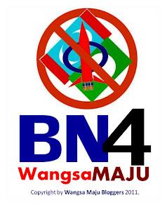 BN4WangsaMaju