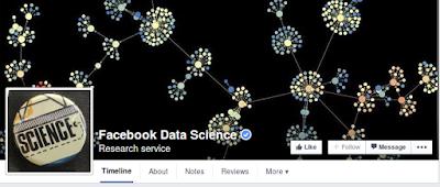 https://www.facebook.com/data