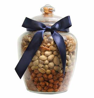 Christmas gifts; Hanukkah gifts; holidays