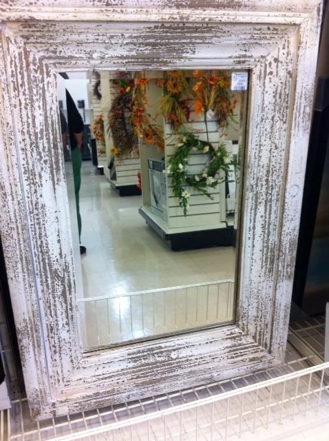 Elliven Studio Homesense Roundup Dining Benches Mirrors
