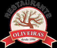 Restaurante Oliveiras