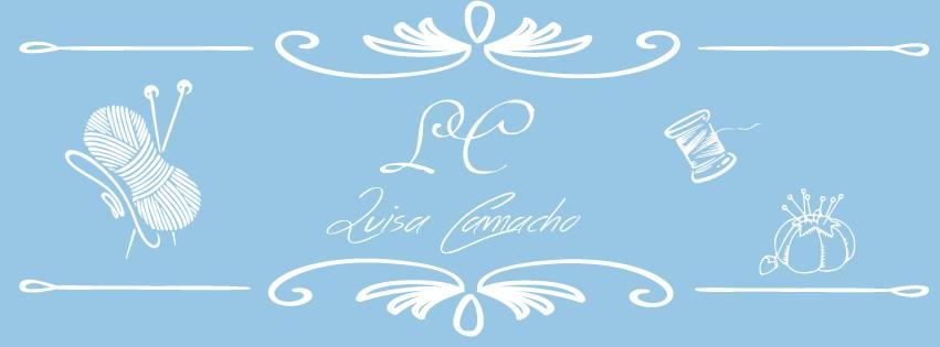 LC Luisa Camacho