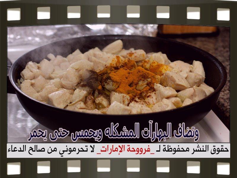 http://3.bp.blogspot.com/-SuNwlAoWfg0/UBxQz5gBIKI/AAAAAAAAOkA/mDyUJsOKp5E/s1600/5.jpg