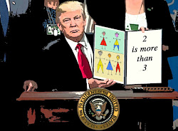 #TrumpSpeak