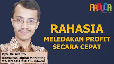 Jasa SEO Youtube, Jasa SEO Yogyakarta, Jasa SEO Toko Online