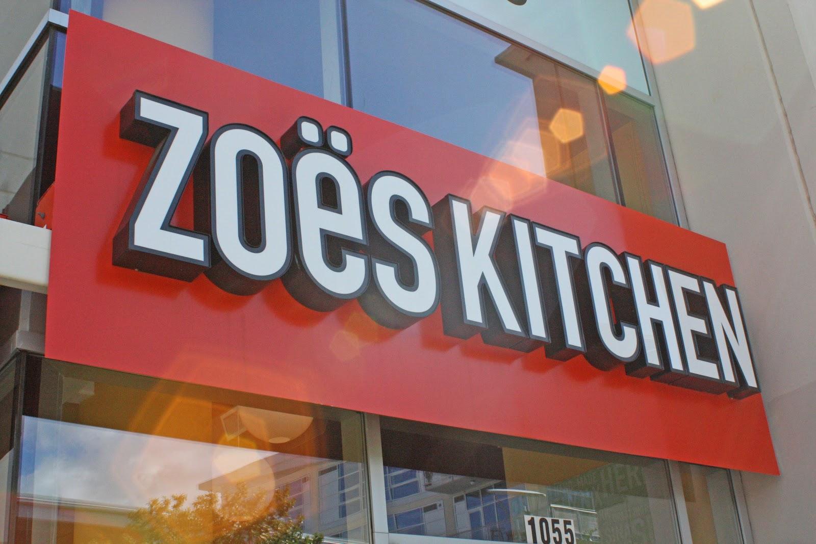 http://3.bp.blogspot.com/-SuQ-mS168mc/T05yP8M_3BI/AAAAAAAABOA/wd8a0r_lLII/s1600/Zoes-Kitchen-Urbanfoodlife-2.jpg