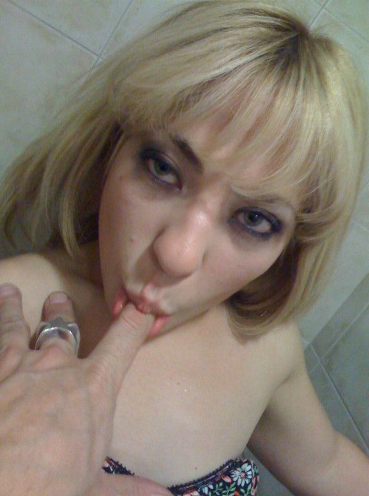 Share your Pictures porno de noelia from