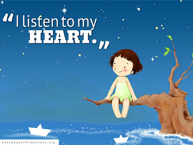 Daily Affirmations for Kids3