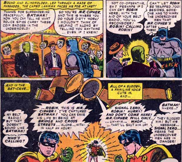 O Diário de Dick Grayson - Página 7 DICKGRAYSON0132B