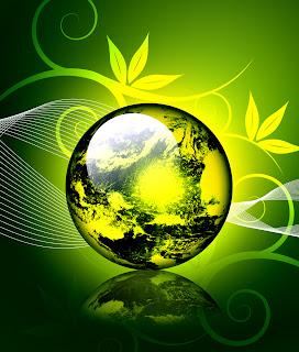 Menganalisis pemanfaatan dan pelestarian lingkungan hidup