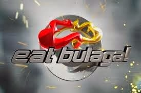 pinoy replay channel