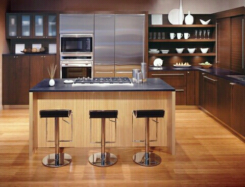 Kitchen Cabinets Design Ideas Photos