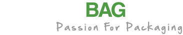 A Rocaba Group Company