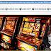 LipoBet.com, Agen Casino Online Terpercaya (Sbobet Casino/338a, Unobet, Guavita, Soa888, Asia8bet, Ion Casino)