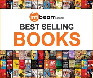 Best Selling Books Ever