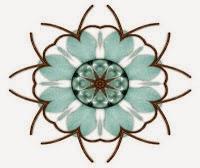 http://crafts4eternity.blogspot.ru/2014/09/r193-favourite-colour-combo.html
