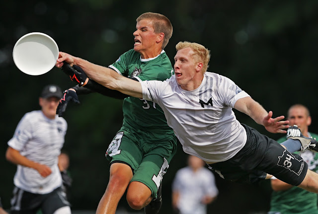 http://www.indystar.com/picture-gallery/sports/2015/06/28/indianapolis-alleycats-fall-to-minnesota-in-home-finale/29443087/