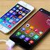 Spesifikasi Xiaomi Mi4 Setanding Dengan Jenama Telefon Pintar Terkenal