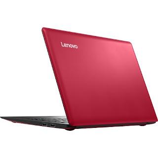 Lenovo IdeaPad 80R2001FUS