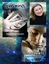newly launched! closed hearts!