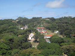 VILA DOS REMEDIOS - 2010