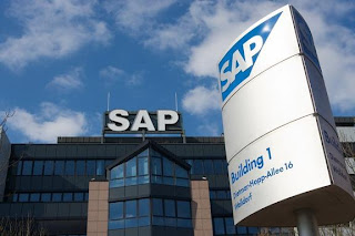 SAP creates financial incentives for switching to the cloud