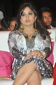 Madhavi latha glamorous photos-thumbnail-2